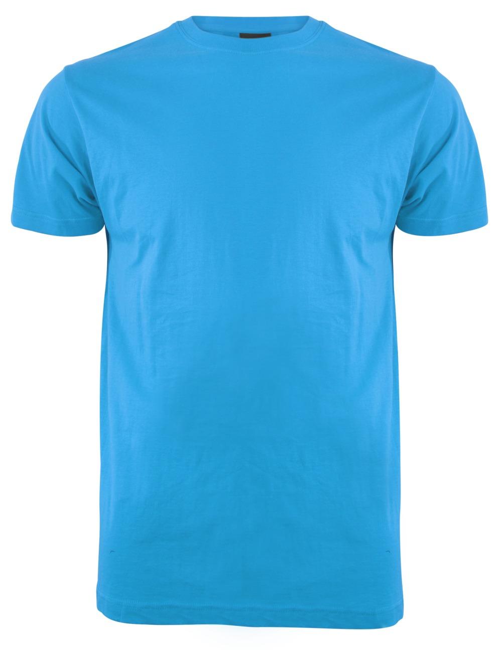 azurblå